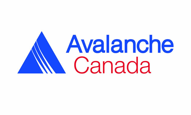 Image result for Avalanche Canada logo