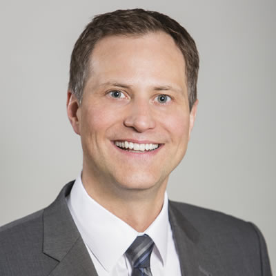 Bryan Cox, CEO of MABC, leads advocacy and education initiatives for the mining industry.
