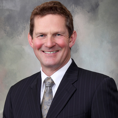 Under the leadership of Executive Director David D. Hull, the Cranbrook Chamber of Commerce brings new vision to Cranbrook's business community.