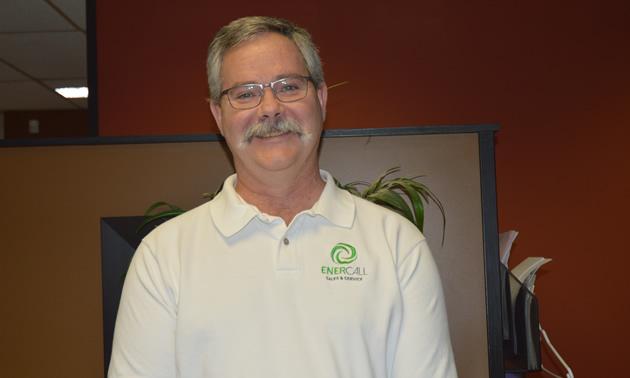 Enercall Saves Energy Kootenay Business