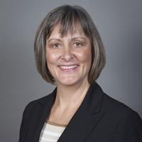 Deb Kozak is the mayor of Nelson, B.C.