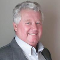 Lee Pratt is the mayor of Cranbrook, B.C.