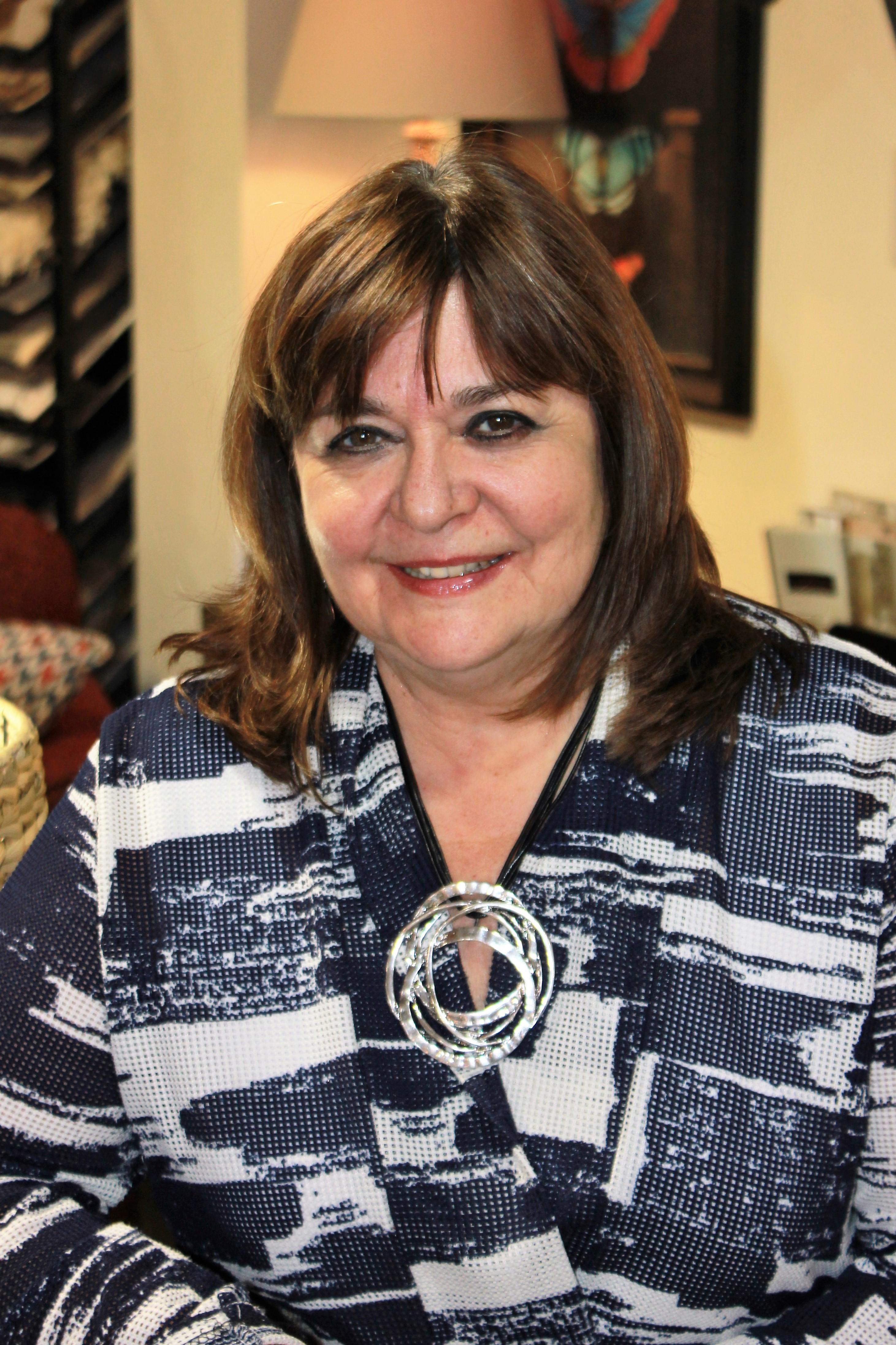 Valerie Semeniuk