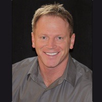 Derek Sherbinin,  broker/owner of Century 21 Mountainview Realty and the broker/owner of Centum Mortgage Store.