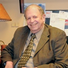 Photo of Jim Ogilvie