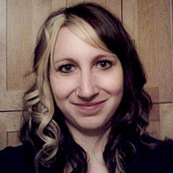 Karen Kornelsen