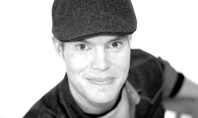 Matt Thompson of Story & Co.