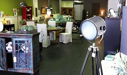 Unique home decor store open in Cranbrook Kootenay Business