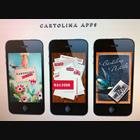 Photo of three iPhones