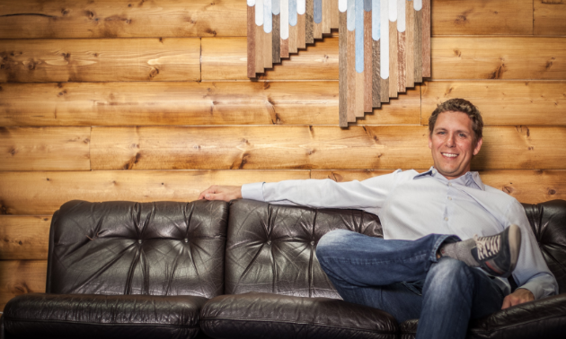 Greg Malpass is the founder and CEO of Traction on Demand. He grew up in Nelson and has strong roots in the community.
