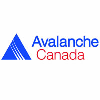 The new Avalanche Canada logo.