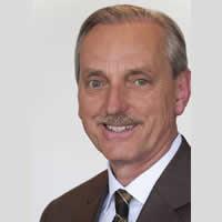 Chief Economist Helmut Pastrick