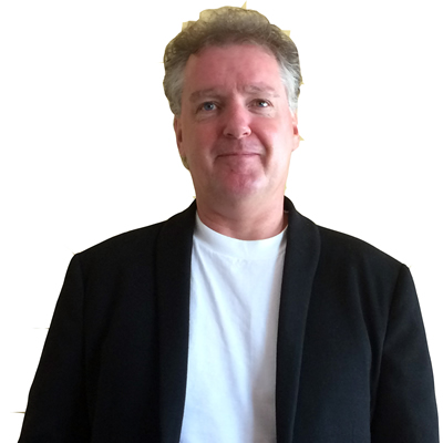 Chris Fields is the current economic development officer in the village of Canal Flats, B.C.