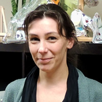 Jenna Merrill is the owner of new business, Cloth Me Closely Natural Parenting in Creston, B.C., serving the Kootenays.