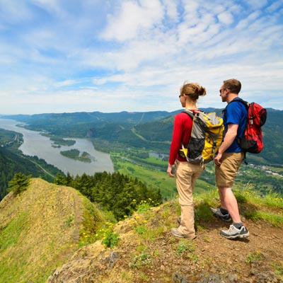 The conference will leverage local subject-matter experts, researchers, policy-makers and traditional knowledge keepers to deliver fresh perspectives on the Columbia River's future.