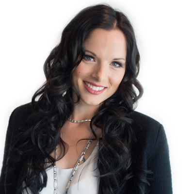 GeoLyn Mantei is the CEO at Moda Partners, chair at Kootenay Quick Shot Media and founder of Muddy Stiletto.