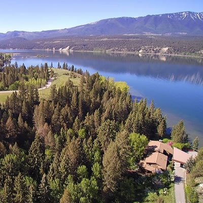 $4,450,000—Windermere, MLS® Number: 2421794