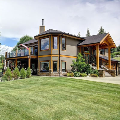 $3,900,000—Windermere, MLS® Number: 2423360