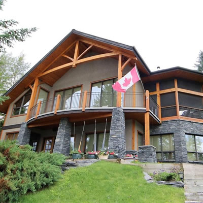 $3,700,000—Windermere, MLS® Number: 2423652