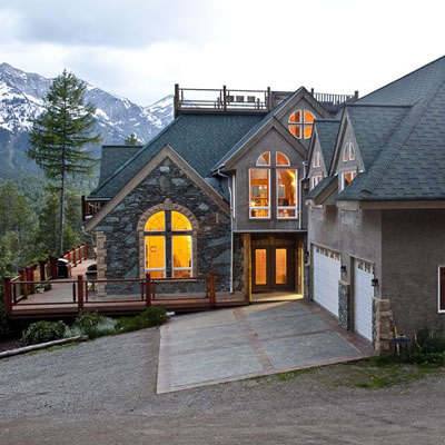 $2,500,000—Fernie, MLS® Number: 2402276