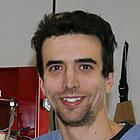 Photo of Jean-Vincent LeBrun