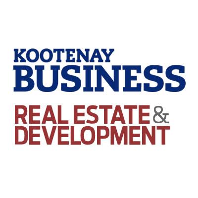 KB Real Estate