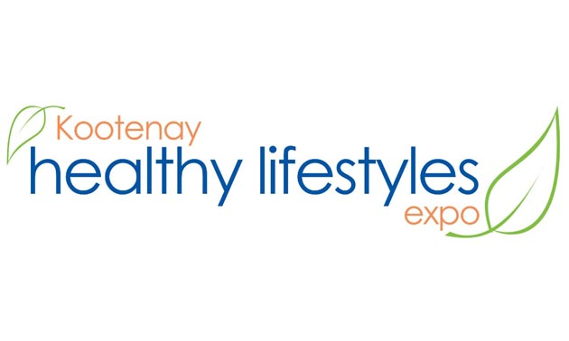 Lifestyles Expo graphic