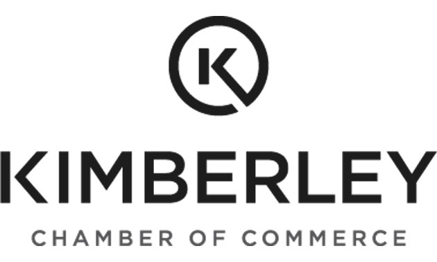Learn all about things to do in Kimberley at the local chamber of commerce.