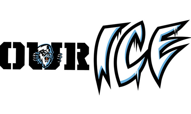 """Our Ice"" is a Kootenay Ice initiative that aims to increase fan engagement with the team."
