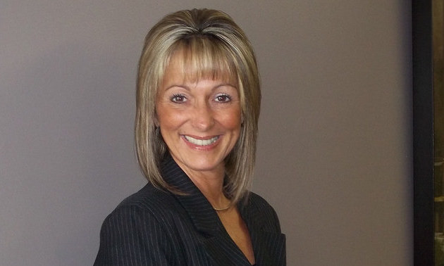 Rauni Naud – Co-owner Naud Lester Insurance and Investment Solutions Inc.