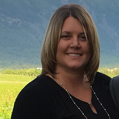 Tanya Wall is the director for Area B in the Central Kootenay region. She and her partner, Ralph Casemore, share a lifelong love of the Creston Valley.