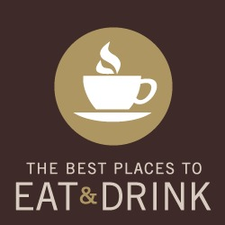 Best Places to Eat and Drink in the Kootenays