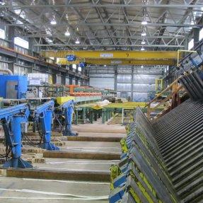 Brisco Manufacturing