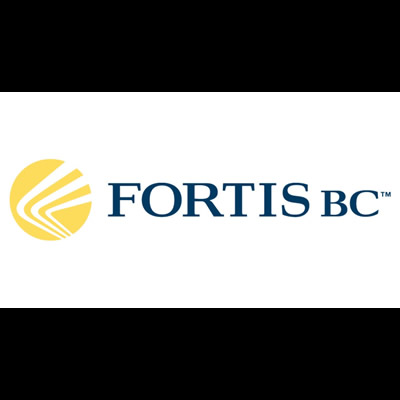 An artist's rendition of the new Fortis BC Kootenay Operations Centre in Castlegar, B.C.