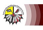 Kootenay Aboriginal Business Advocates Society's Logo
