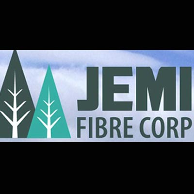 Jemi Fibre graphic.