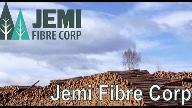 Jemi Fibre graphic.
