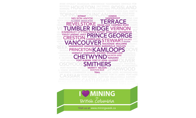 B C  Mining Week is all about communities | Kootenay Business