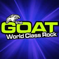 "Vista Radio re-brands Mountain FM into ""The GOAT"""