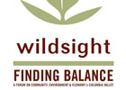 Wildsight logo